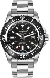 Breitling Superocean 44 Special Mens Watch Y1739310/BF45/162A
