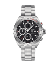 Tag Heuer CALIBRE 16 AUTOMATIC CHRONOGRAPH 44MM CAZ2010.BA0876