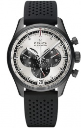 Zenith Mens Watch 42mm 24.2041.400/01.r576