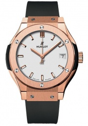 Hublot Opalin King Gold 581.OX.2611.RX