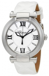 Chopard Automatic 40mm Ladies Watch 388531-3007