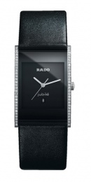 Rado Integral Jubile Women's Quartz R20757155