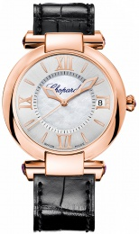 Chopard Automatic 36mm Ladies Watch