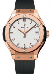 Hublot Opalin King Gold 582.OX.2610.RX