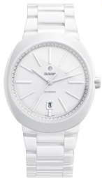 Rado D-Star Women's Automatic R15611012