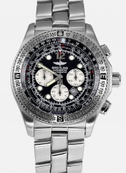 Breitling Professional Chronograph Automatic A42362