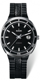 Rado D-Star 200 Men's Automatic 42mm R15959159