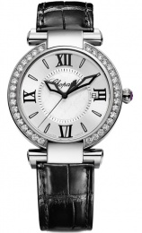 Chopard Quartz Ladies Watch 36 mm 388532-3003