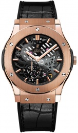 Hublot King Gold 515.OX.0180.LR
