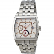 Perrelet MENS COLLECTION POWER RESERVE A1021/D