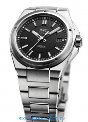 Iwc INGENIEUR AUTOMATIC 40MM IW323902