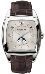 Patek Philippe COMPLICATIONS 5135 ANNUAL CALENDAR 5135G-001