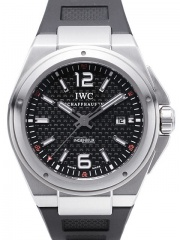 Iwc Ingenieur Automatic Mission Earth 46mm iw3236-01